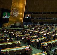 国連総会で採択.jpg