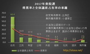 2017disparity1.jpg