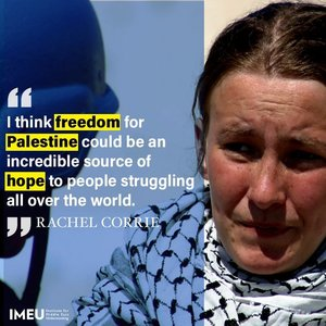 Rachel Corrie.jpg